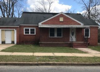 Foreclosure  id: 4253079