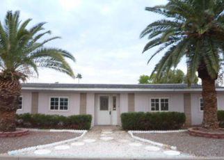 Foreclosure  id: 4253095