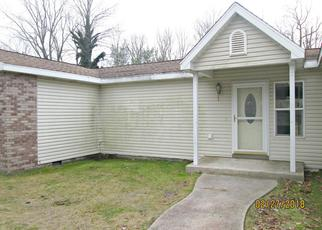 Foreclosure  id: 4253179