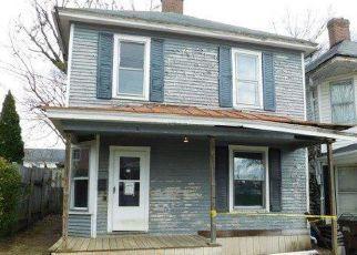 Foreclosure  id: 4253204