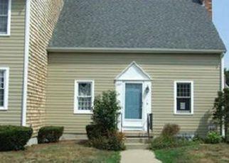 Foreclosure  id: 4253262