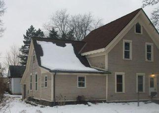 Foreclosure  id: 4253275