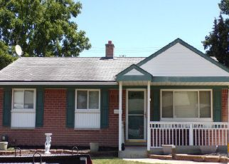 Foreclosure  id: 4253294