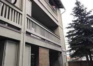Foreclosure  id: 4253334