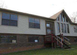 Foreclosure  id: 4253353