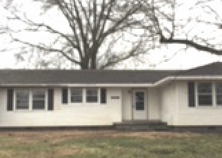 Foreclosure  id: 4253363