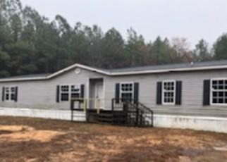 Foreclosure  id: 4253371