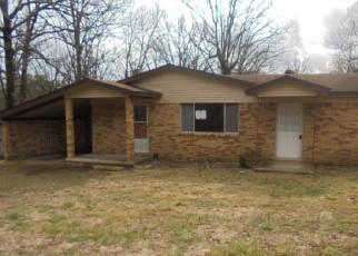Foreclosure  id: 4253373