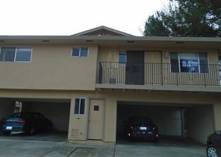 Foreclosure  id: 4253381