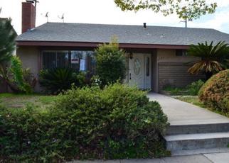 Foreclosure  id: 4253392