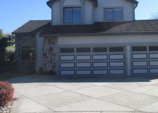Foreclosure  id: 4253393