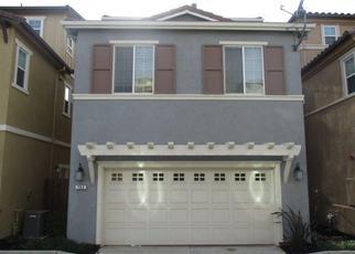 Foreclosure  id: 4253394
