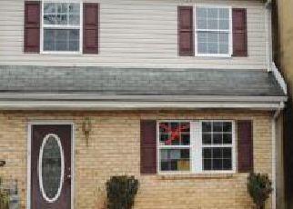 Foreclosure  id: 4253423