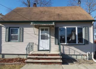 Foreclosure  id: 4253452
