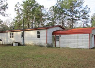 Foreclosure  id: 4253478