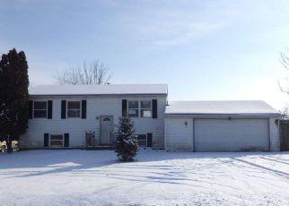 Foreclosure  id: 4253504