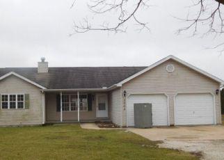 Foreclosure  id: 4253526