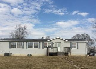 Foreclosure  id: 4253531