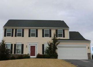 Foreclosure  id: 4253541