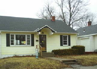 Foreclosure  id: 4253547