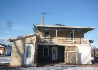 Foreclosure  id: 4253553