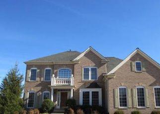 Foreclosure  id: 4253564