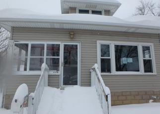 Foreclosure  id: 4253585