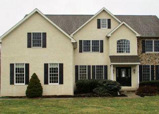 Foreclosure  id: 4253595
