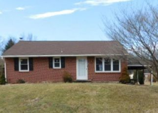Foreclosure  id: 4253606