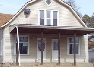 Foreclosure  id: 4253613