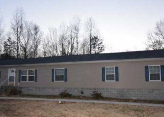 Foreclosure  id: 4253625