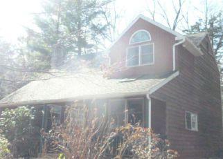 Foreclosure  id: 4253631