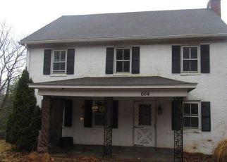 Foreclosure  id: 4253671
