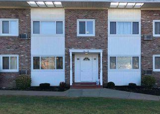 Foreclosure  id: 4253677