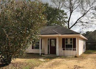 Foreclosure  id: 4253693