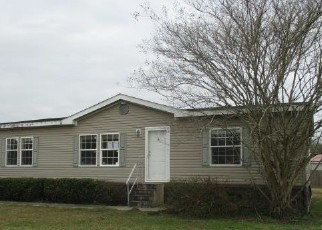 Foreclosure  id: 4253698