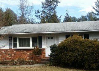 Foreclosure  id: 4253712