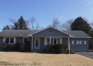 Foreclosure  id: 4253717