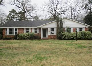 Foreclosure  id: 4253720