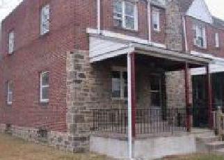 Foreclosure  id: 4253755