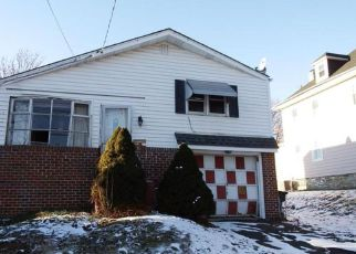 Foreclosure  id: 4253762