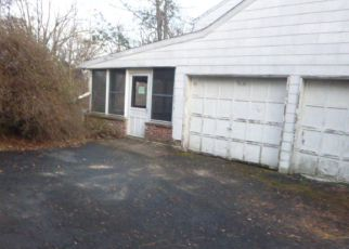Foreclosure  id: 4253766