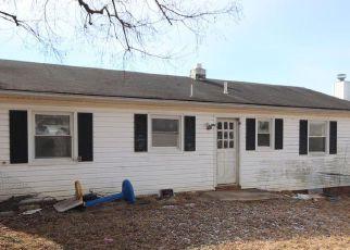 Foreclosure  id: 4253768