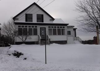 Foreclosure  id: 4253797