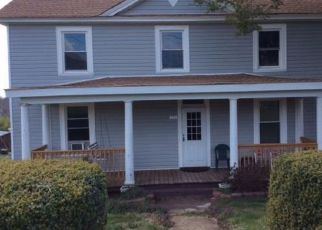 Foreclosure  id: 4253810