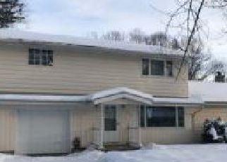 Foreclosure  id: 4253815