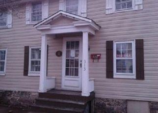 Foreclosure  id: 4253825