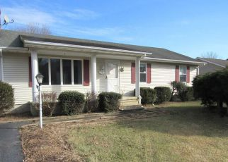 Foreclosure  id: 4253833