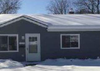 Foreclosure  id: 4253844
