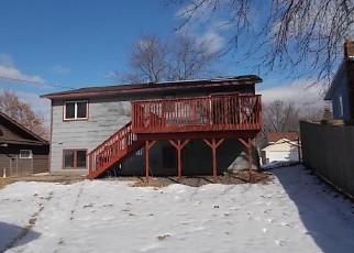 Foreclosure  id: 4253853